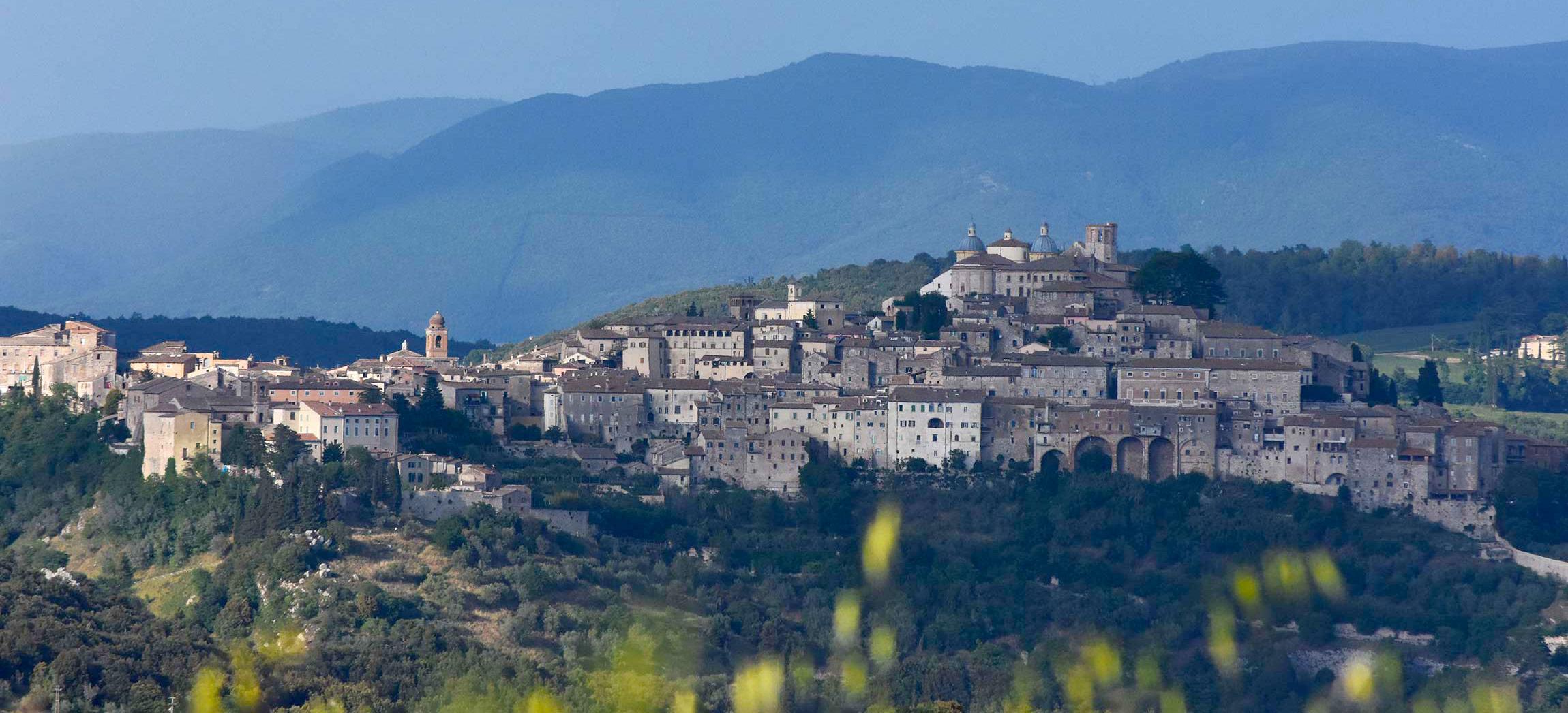 Percorsi_trekking_umbria_sud