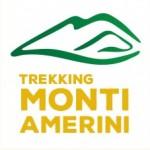 logo-trekking-monti-amerini