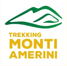 Trekking Monti Amerini