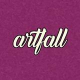 Artfall Urban Festival